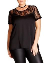 Lace top medium 5308780