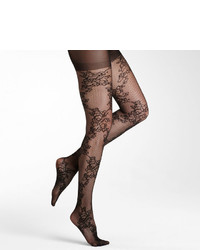 Mixit Lace Tights