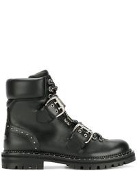 Jimmy Choo Breeze Boots