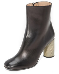 Acne Studios Althea Booties