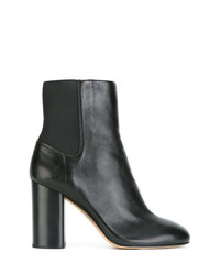 Rag & Bone Agnes Ankle Boots