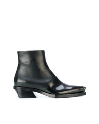 Proenza Schouler Ankle Boot