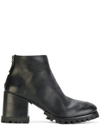 Ankle boots medium 5275476