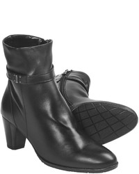 ara Terry Ankle Boots
