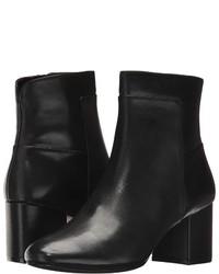 Cole Haan Arden Grand Bootie Boots