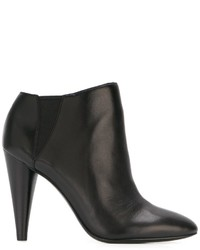 Ash Beverly Ankle Boots