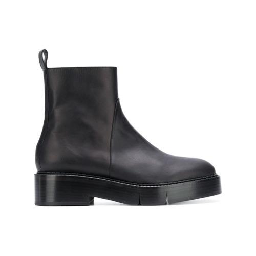 Clergerie Callie Boots