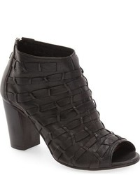 Cordani Belson Leather Bootie