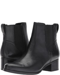 Naturalizer Dallas Boots