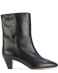 Isabel Marant Dyna Boots