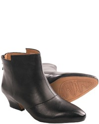Earthies Del Rey Ankle Boots