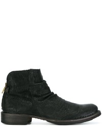 Fiorentini baker eternity ankle boots medium 820398
