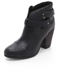 Harrow booties medium 137257