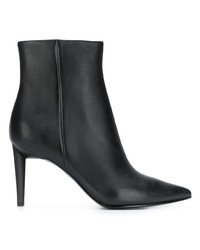 Kendall & Kylie Kendallkylie Ankle Boots