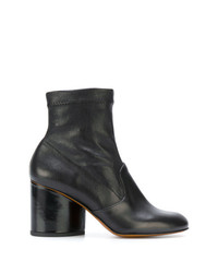 Clergerie Koss Ankle Boots