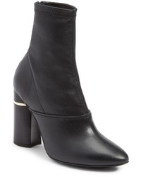 3.1 Phillip Lim Kyoto Leather Bootie