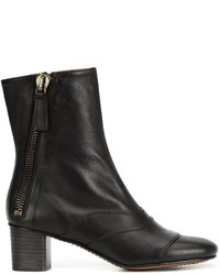 Lexi ankle boots medium 807698