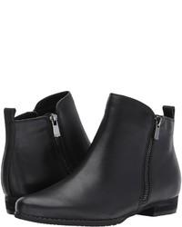 Blondo Lynne Waterproof Bootie Boots
