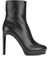 Jimmy Choo Majesty Boots