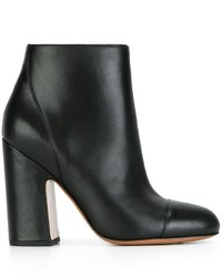 Marc Jacobs Cora Boots