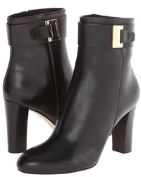 MICHAEL Michael Kors Michl Michl Kors Guiliana Ankle Bootie