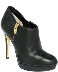 MICHAEL Michael Kors Michl Michl Kors York Ankle Booties