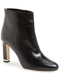 Kate Spade New York Akane Boot