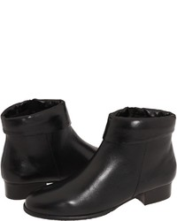 Fitzwell Peak Ankle Boot