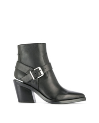 Rag & Bone Pointed Toe Boots