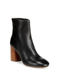 Vince Ridley Bootie