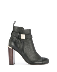 See by Chloe See By Chlo Ankle Boots