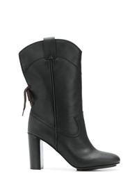 See by Chloe See By Chlo Stivali Ankle Boots