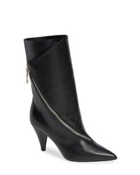 Givenchy Show Bootie