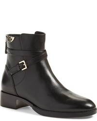 Tory Burch Sidney Bootie