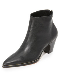 Sonora booties medium 1029446