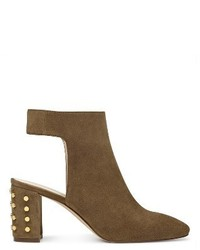 Nine West Xtravert Bootie