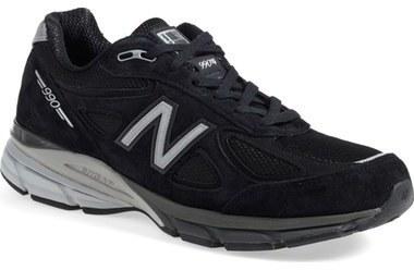 brand new 8dca8 b090e $164, New Balance 990 Running Shoe