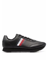 Tommy Hilfiger Essential Runner Sneakers