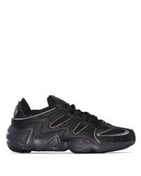 adidas Fyw S 97 Low Top Sneakers