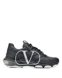 Valentino Garavani Vlogo Sneakers