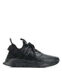 Tom Ford Jago Low Top Sneakers