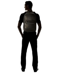 2a0b6788e ... Kenneth Cole Reaction Ahead Of The Pack Leather Backpack Backpack Bags