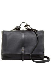 Kelsi Dagger Ainslie Mini Leather Backpack