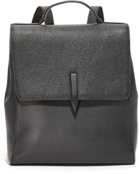 Arrow backpack medium 1189362