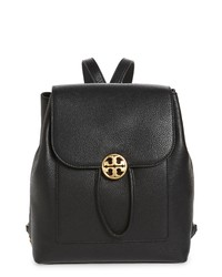 Tory Burch Chelsea Leather Backpack