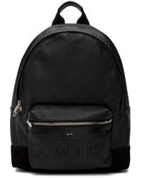 Amiri Classic Backpack