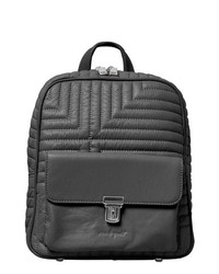 Urban Originals Essential Vegan Leather Backpack