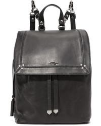 Florent backpack medium 774561