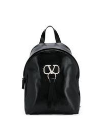 Valentino Garavani Vring Backpack