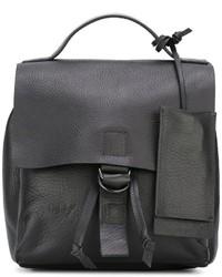 Hanging tag backpack medium 1153645